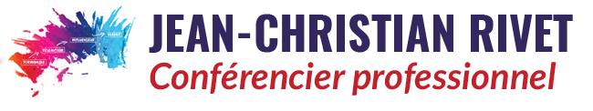 Jean-Christian Rivet